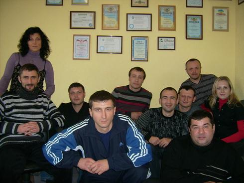 Winner лечение наркомании славянск лечение алкоголизма в удмуртии